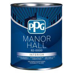 Manor Hall Interior Semi-Gloss 3.78L