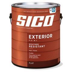 Sico Ext Opp Flat 3.78L