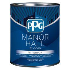 Manor Hall Interior Eggshell Neutral Base 3.78L