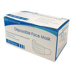 Medical Mask-50/Box