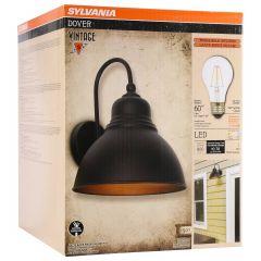 Dover Barn Light