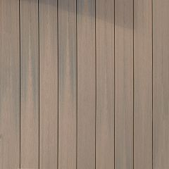 16' Grooved Sanctuary Fiberon Composite Decking .92