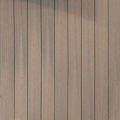 20' Grooved Sanctuary Fiberon Composite Decking .92