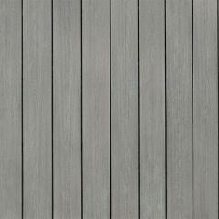 20' Square Edge Sanctuary Fiberon Composite Deckin