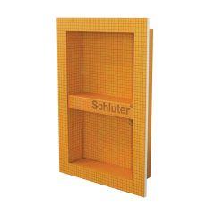 Kerdi-Shower Niche 12X20