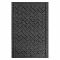 "24"" x 36"" Ladrillon Indoor/Outdoor Doormat"