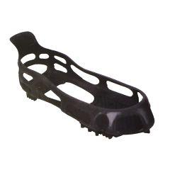 Olympia Ice Shoe Grips