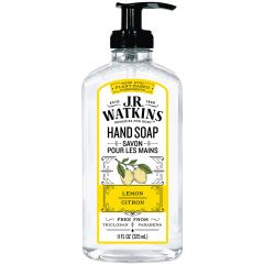 Watkins Liquid Hand Soap-325ml