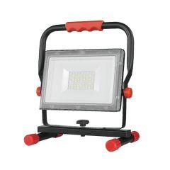 LED Slim Line Plug In Work Light