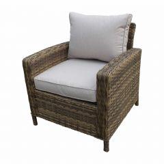 Charleton Dining Chair-2/Pack-Beige