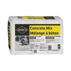 Sika Pre-Mix Concrete Mixture- 30Kg