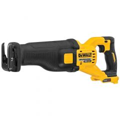 Flexvolt 60V Max Brushless Cordless Reciprocating Saw (Tool