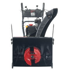 "XP 3-Stage 24"" 272c Snow Blower"