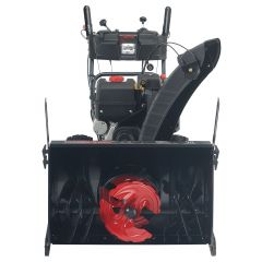 "XP 3-Stage 30"" 420cc Snow Blower"