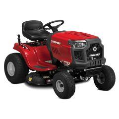 """Troy-Bilt 382cc 36"""" Mulch Tractor"""