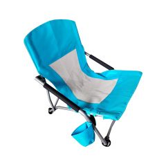 Deluxe Beach Chair