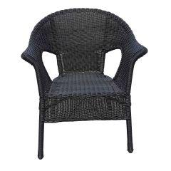Campobello Chair