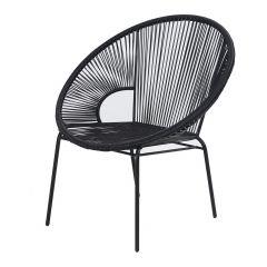 Caraquet Chair