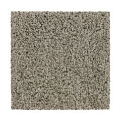 Air.O Classic Outlook Carpet