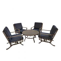 Mahone Table