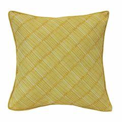 18x18 Throw Pillow