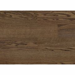 "6-1/2"" Stick's & Stone's Red Oak Eng Hardwood 23.11 Sq-ft"