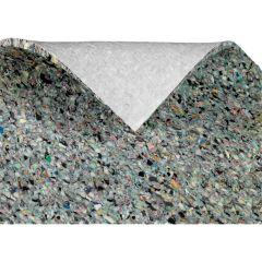 "1/2"" Fresh Protector 8lbs Carpet Underpad-20 Sq-y/Roll"