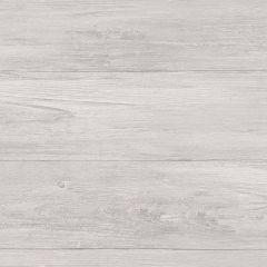 Nuwallpaper Peel And Stick Grey Wood Plank