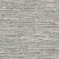 Nuwallpaper Peel And Stick Tibetan Grasscloth