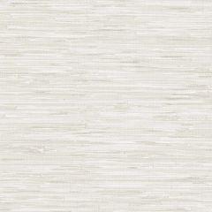Nuwallpaper Peel And Stick Grassweave Cream