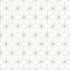 Nuwallpaper Peel And Stick Centricity