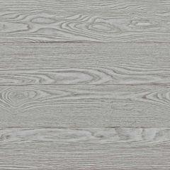 Nuwallpaper Peel And Stick Salvaged Wood
