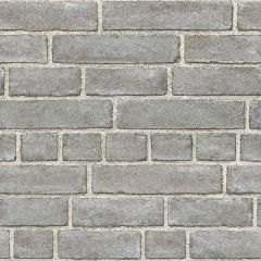 Nuwallpaper Peel And Stick Brick Façade