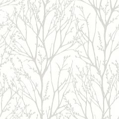 Nuwallpaper Peel And Stick Tree Tops