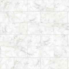 In Home Peel And Stick Backsplash Marble