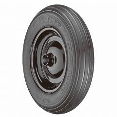 Pu Flat Free Tire