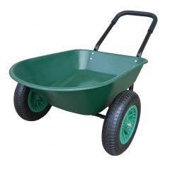 All-In-One Wheelbarrow
