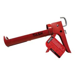 "Task 9"" Heavy Duty Cradle Gun"