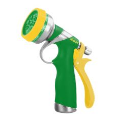 Miracle-Gro Sprinkler And Nozzle Combo Pack