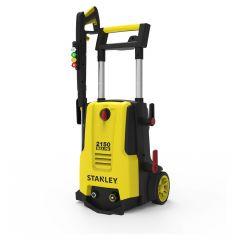 Stanley 2150 PSI Pressure Washer