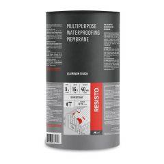 "9"" Multipurpose Waterproofing Membrane"