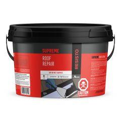 4kg Roof Repair Supreme Plastic Cement