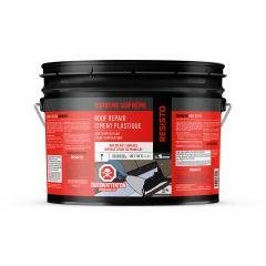 13.6kg Roof Repair Supreme LT Plastic Cement