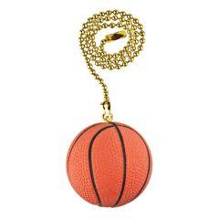 Basketball Fan Pull