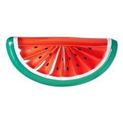 Sunfun Watermelon Pool Float