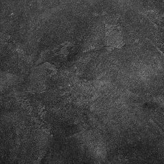 Clipstone Universal Trim Stone