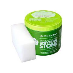Universal Stone 900g
