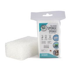 Universal Stone Applicator Sponge-1/Pack