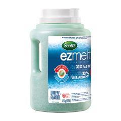 Scotts EZmelt Ice Melter 4.5 kg Jug