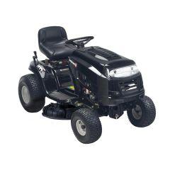 """Yard Machines  439cc 36"""" Lawn Tractor"""